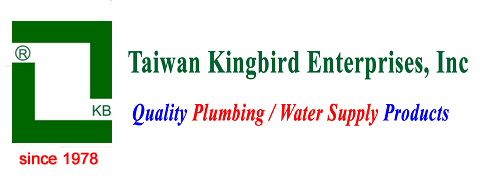 Bathroom Accessories Manufacturers - Taiwan Kingbird