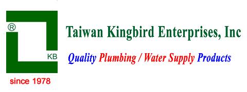 Bathroom Accessories Manufacturers - Taiwan Kingbird