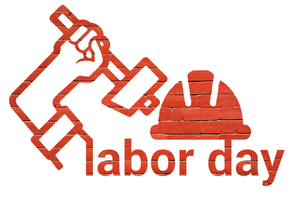 canada-happy-labor-day.png